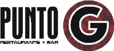 Punto G Restaurante Bar