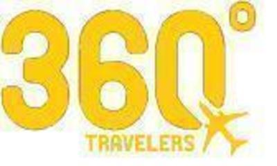 360 Travelers Ltda