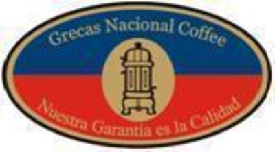 Cafeteras e Industriales Nacional Coffee