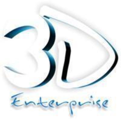 3D Empresarial