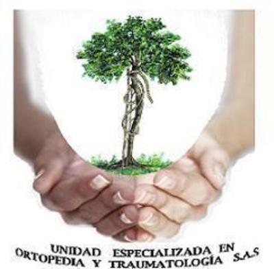 Unidad Especializada en Ortopedia y Traumatologia S.A.S.