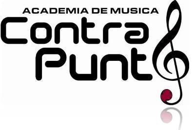 Academia de Música Contrapunto