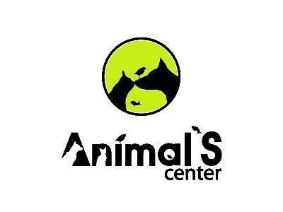 Animal's Center Veterinaria