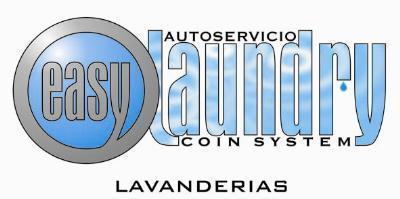 Autoservicio Easy Laundry Ltda