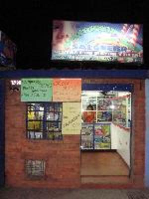 distribuidoras de panales: