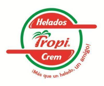 Helados TropiCrem