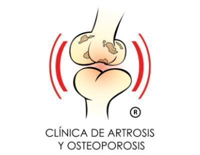 Clínica de Artrosis y Osteoporosis SAS