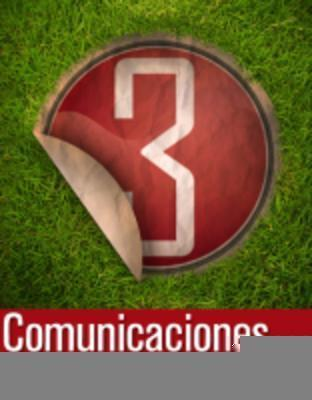 3 comunicaciones SAS