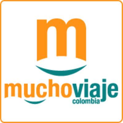 Agencia de Viajes Muchoviaje Colombia SAS