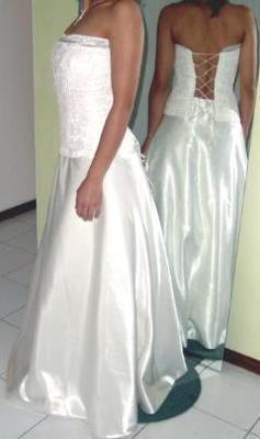Alquiler de vestidos de fiesta bogota modelia
