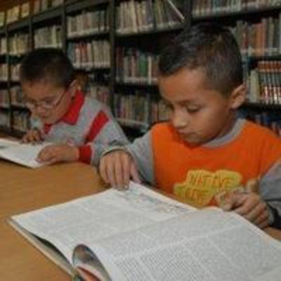 Biblioteca P Blica De Venecia Tunjuelito Bogot
