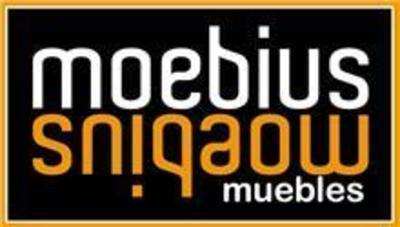 Moebius muebles barrios unidos bogot for Almacenes de muebles en bogota 12 de octubre